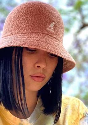 כובעים לנשים במבצע