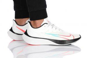 נעלי ריצה נייק לגברים Nike Zoom Gravity 2 - לבן