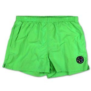 בגד ים מאוואי לגברים MAUI PARTY ROCKER - ירוק