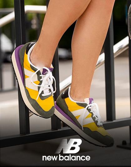 נעלי ריבוק לנשים במבצע על דגמים חדשים