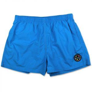 בגד ים מאוואי לגברים MAUI PARTY ROCKER - כחול