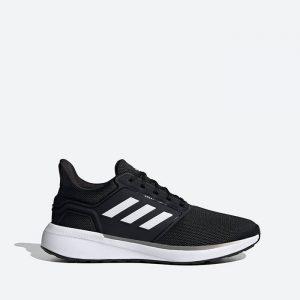 נעלי ריצה אדידס לגברים Adidas EQ19 Run - שחור