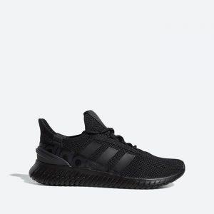 נעלי סניקרס אדידס לגברים Adidas Kaptir 2.0 - שחור