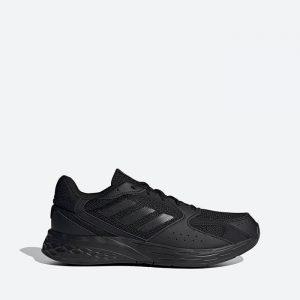 נעלי ריצה אדידס לגברים Adidas Response Run - שחור