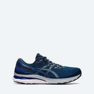 נעלי ריצה אסיקס לגברים Asics Gel-Kayano 28 - כחול