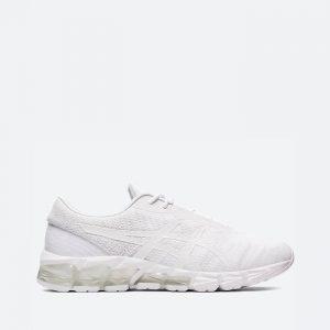 נעלי ריצה אסיקס לגברים Asics Gel-Quantum 180 5 - לבן