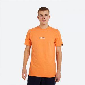 חולצת T אלסה לגברים Ellesse Paderno Tee - כתום