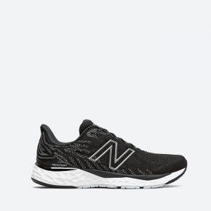 נעלי ריצה ניו באלאנס לגברים New Balance M880 - שחור