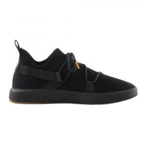 נעלי סניקרס טימברלנד לגברים Timberland Truecloud Ek - שחור
