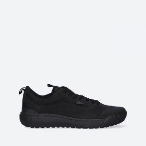 נעלי סניקרס ואנס לגברים Vans UA UltraRange Exo - שחור