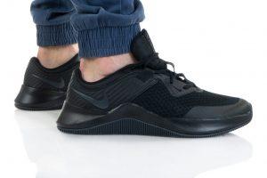 נעלי ריצה נייק לגברים Nike MC Trainer - שחור