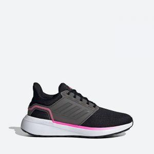 נעלי ריצה אדידס לנשים Adidas EQ19 Run - שחור