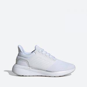 נעלי ריצה אדידס לנשים Adidas EQ19 Run - לבן