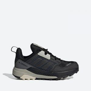 נעלי טיולים אדידס לנשים Adidas Terrex Trailmaker R. rdy K - שחור