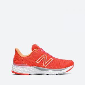 נעלי ריצה ניו באלאנס לנשים New Balance W880 - כתום
