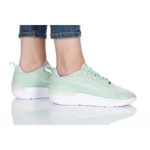 נעלי סניקרס נייק לנשים Nike AMIXA - ירוק