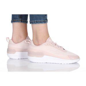 נעלי סניקרס נייק לנשים Nike AMIXA - ורוד