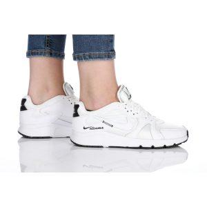 נעלי סניקרס נייק לנשים Nike Atsuma - לבן