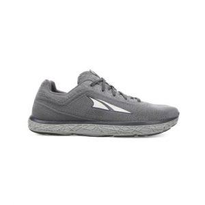 נעלי ריצה אלטרה לגברים ALTRA Escalante 2.5 - אפור