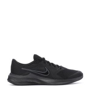 נעלי ריצה נייק לנשים Nike Downshifter 11 - שחור