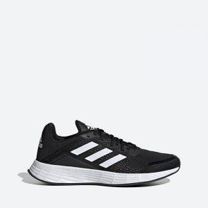 נעלי ריצה אדידס לנשים Adidas Duramo Sl - שחור