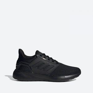 נעלי ריצה אדידס לגברים Adidas EQ19 Run - שחור מלא
