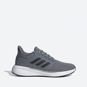נעלי ריצה אדידס לגברים Adidas EQ19 Run - אפור כהה