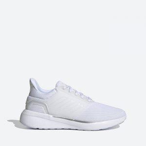 נעלי ריצה אדידס לגברים Adidas EQ19 Run - לבן