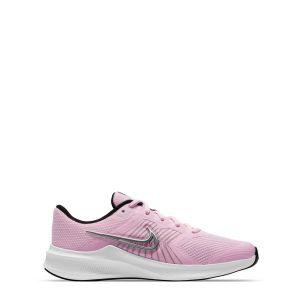 נעלי ריצה נייק לנשים Nike Downshifter 11 - ורוד