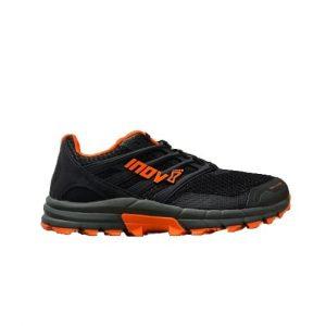נעלי ריצה אינוב 8 לגברים Inov 8 Trailtalon 290 - שחור/כתום
