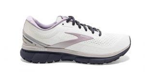 נעלי ריצה ברוקס לנשים Brooks Trace - צבעוני/לבן