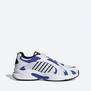 נעלי סניקרס אדידס לגברים Adidas Crazychaos Shadow 2.0 - לבן