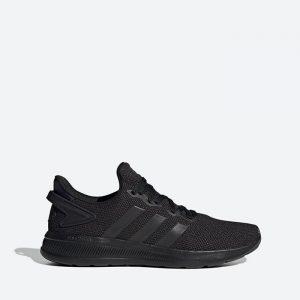 נעלי ריצה אדידס לגברים Adidas Lite Racer Byd 2.0 - שחור