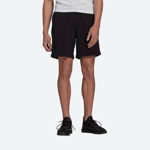 מכנס ספורט אדידס לגברים Adidas Originals C Short - שחור