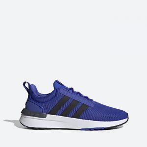 נעלי ריצה אדידס לגברים Adidas Racer TR21 - סגול