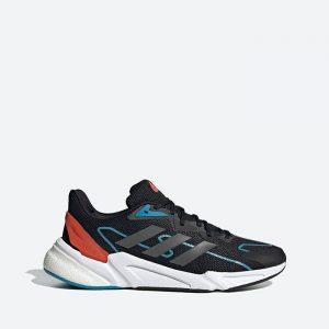 נעלי ריצה אדידס לגברים Adidas X9000L2 - שחור