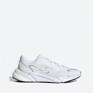נעלי ריצה אדידס לגברים Adidas X9000L2 - לבן
