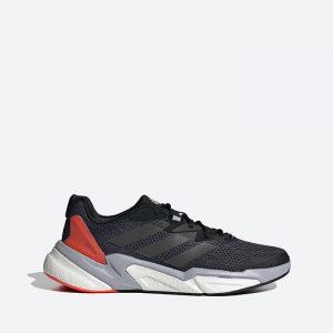 נעלי ריצה אדידס לגברים Adidas X9000L3 - צבעוני כהה