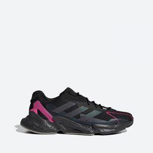 נעלי ריצה אדידס לגברים Adidas X9000L4 - שחור