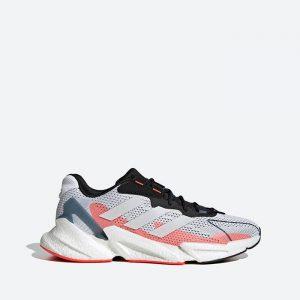 נעלי ריצה אדידס לגברים Adidas X9000L4 - צבעוני בהיר