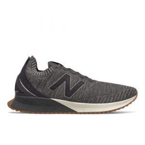 נעלי ריצה ניו באלאנס לגברים New Balance MFCEC - אפור