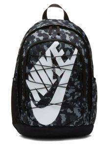 תיק נייק לגברים Nike HAYWARD 2 - שחור