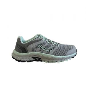 נעלי ריצה אינוב 8 לנשים Inov 8 Roadclaw 275 - כסף