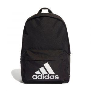 תיק אדידס לגברים Adidas Classic Badge Of Sport - שחור