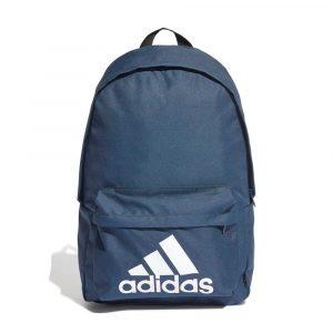 תיק אדידס לגברים Adidas Classic Badge Of Sport - כחול