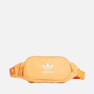 תיק אדידס לגברים Adidas Originals Essential CBody - כתום