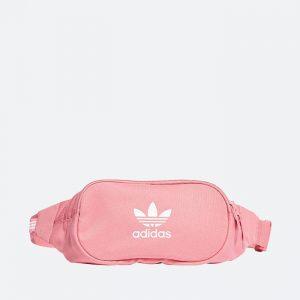 תיק אדידס לגברים Adidas Originals Essential CBody - ורוד