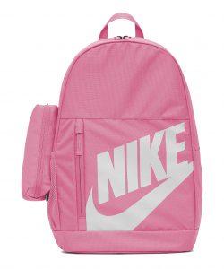 תיק נייק לגברים Nike ELMNTL - ורוד