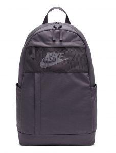 תיק נייק לגברים Nike Elemental - סגול