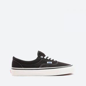 נעלי סניקרס ואנס לגברים Vans Era 95 Dx - שחור